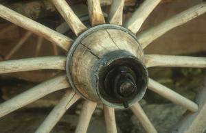 cart-wheel-photo