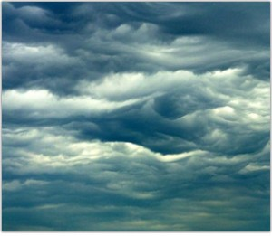 turbulence-large