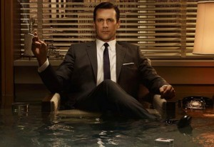 mad-men-season3-hed