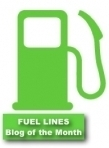 fuel-lines-blog-of-the-month-31-1