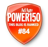 adage-power-150