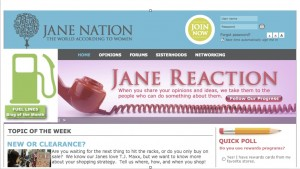 jane nation 1
