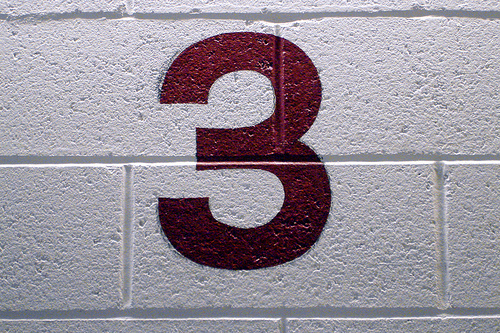 three things agency new business directors need