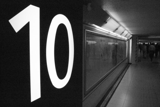 10 tips for ad agency new business