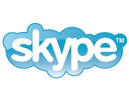 skype for ad agency new business