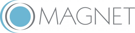 magnet-pms-logo