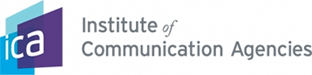 Institue of Communication Agencies Logo