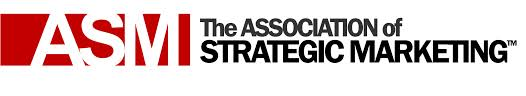 The Association of Strategic Marketing