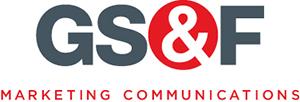 GS&F marketing comm logo_RGB
