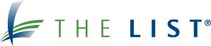 Logo_woTag_300px