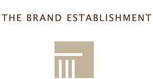 Brand Establishment logo 4c