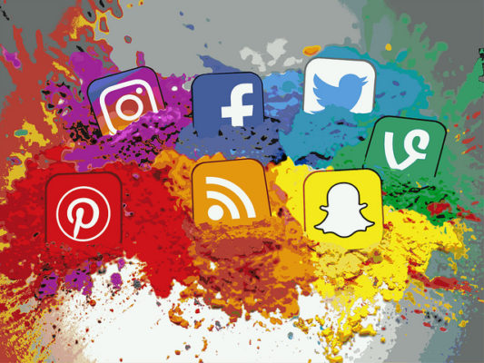 Why Businesses Need Social Media Agency