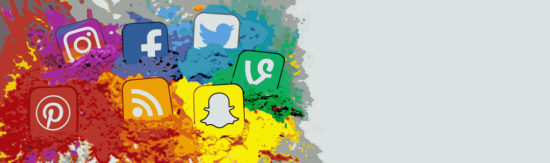 social media ad agency new business