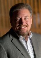 Drew McLellan ad agency new business training