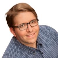 Karl Sakas ad agency new business training